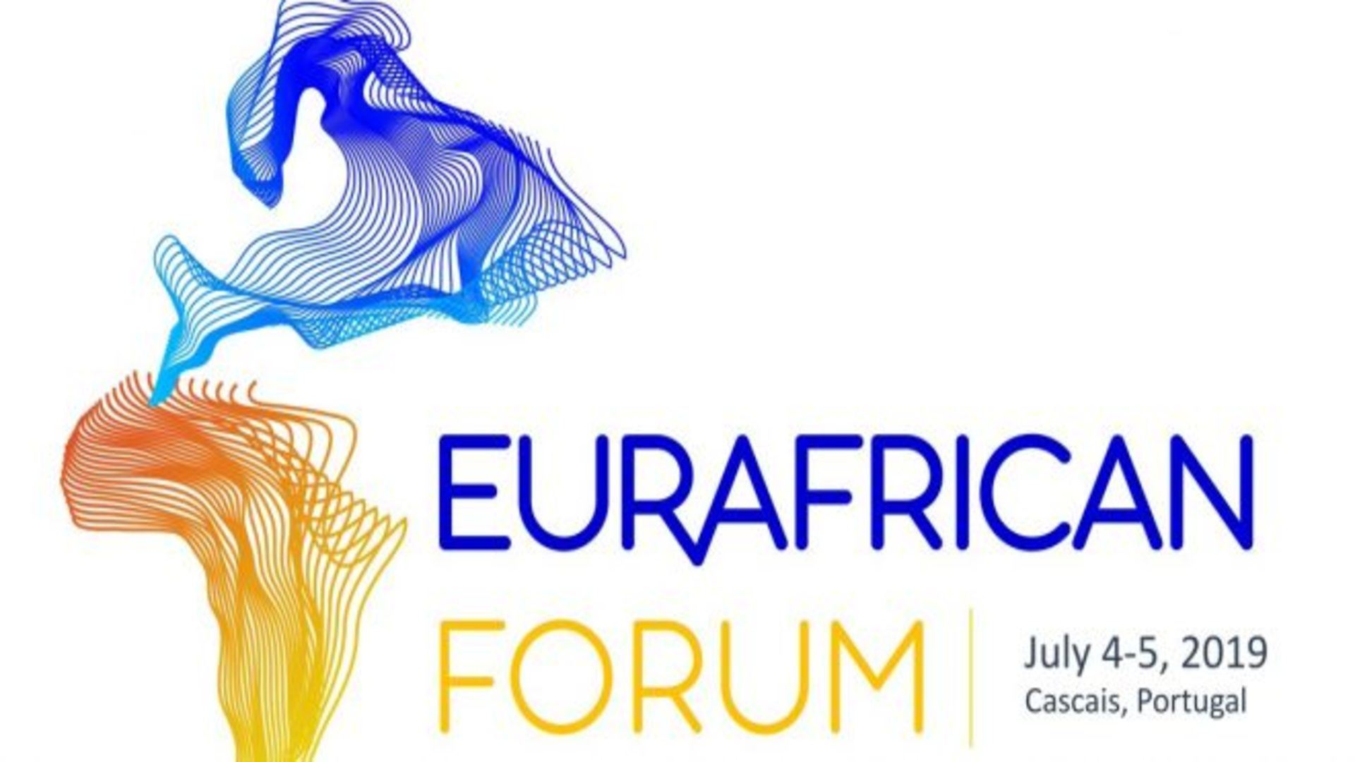 EurAfrican Forum 2019 | Partnership of Equals: shaping Values, sharing Prosperity