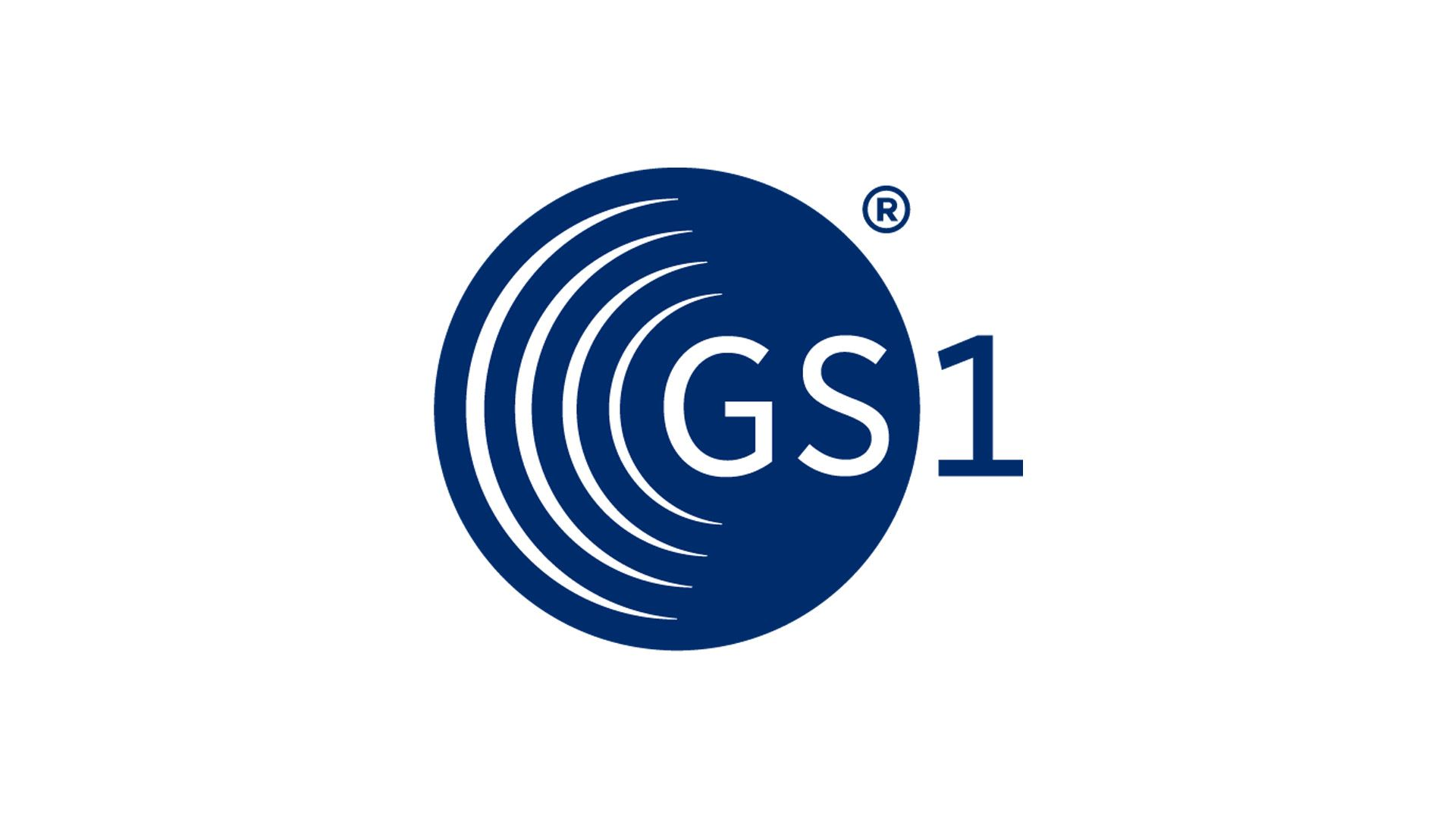 GS1 Business Challenge