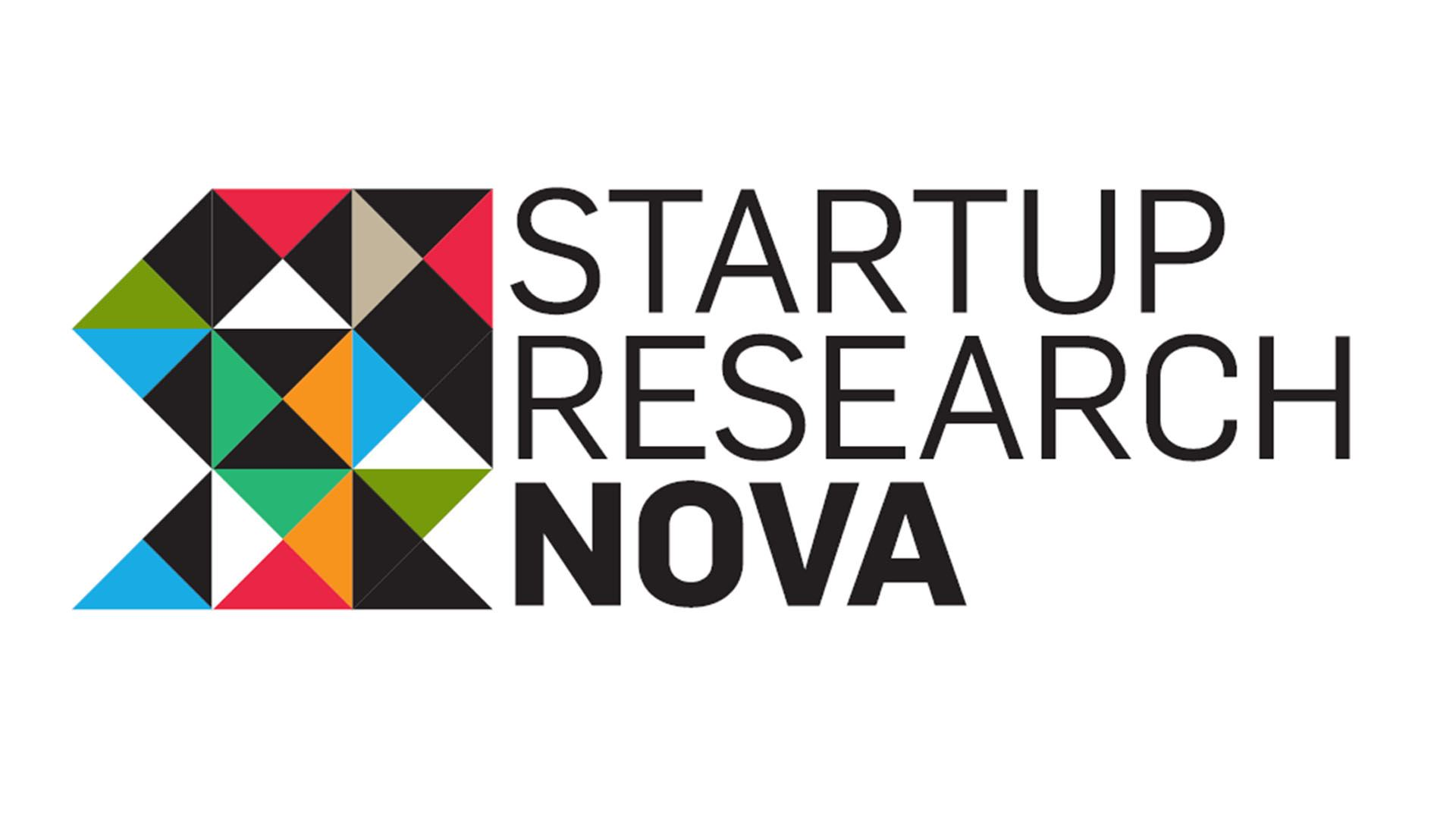 StartUp Research 2019/2020
