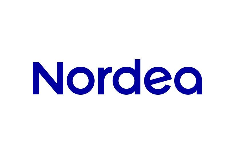 Nordea Luxembourg Day - Campus Presentation