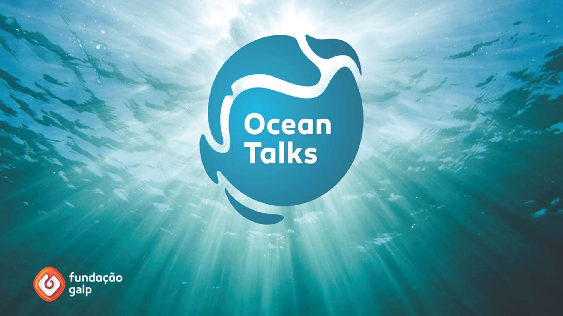 Ocean Talks