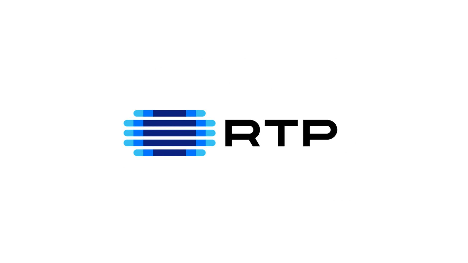 RTP Masterclass: The Future of Media and Entertainment