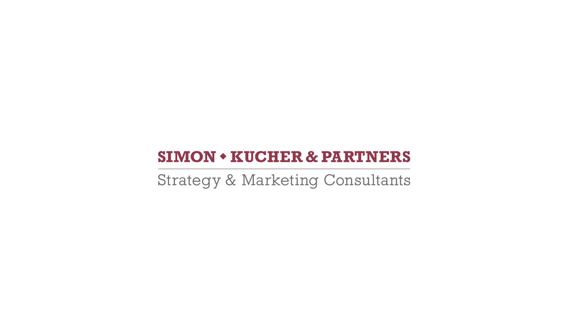 Simon-Kucher & Partners Campus Presentation + Networking Cocktail