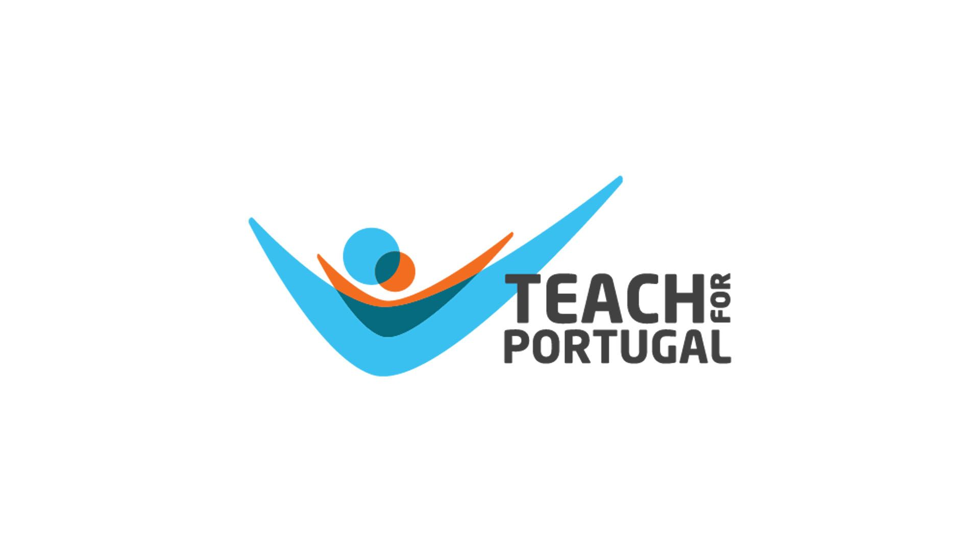 Teach for Portugal