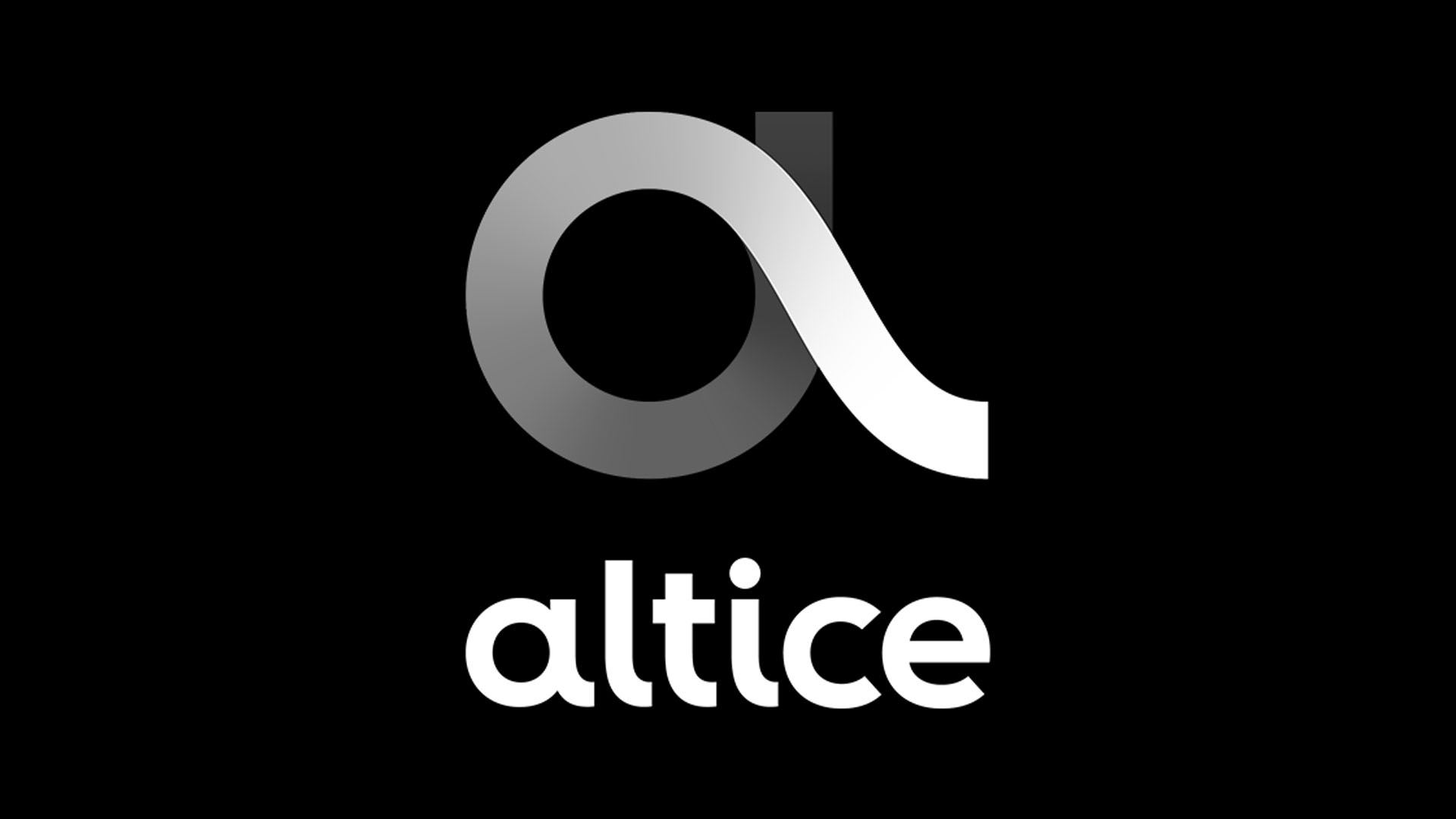 Altice's CEO Alexandre Fonseca shares his vision on Corporate Strategy