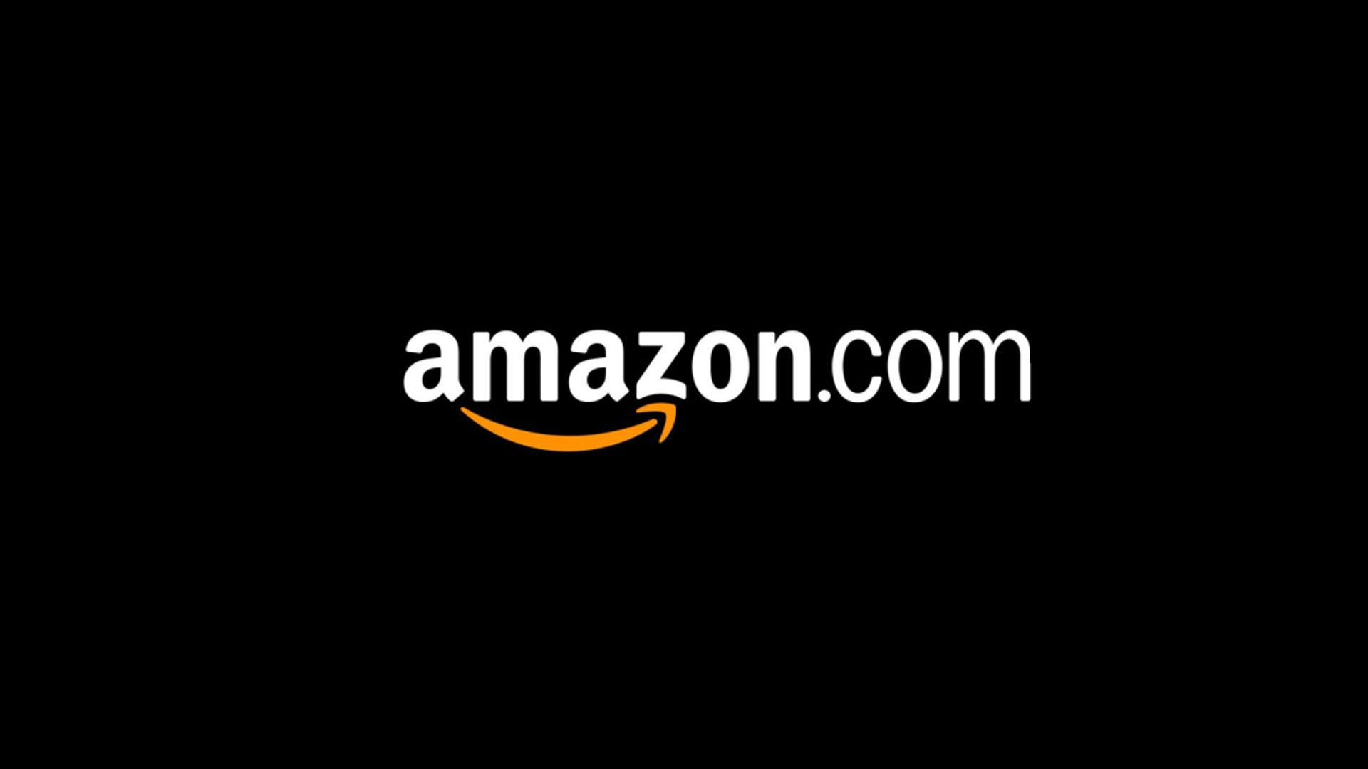 Amazon Devices - Workshop em Marketing Digital