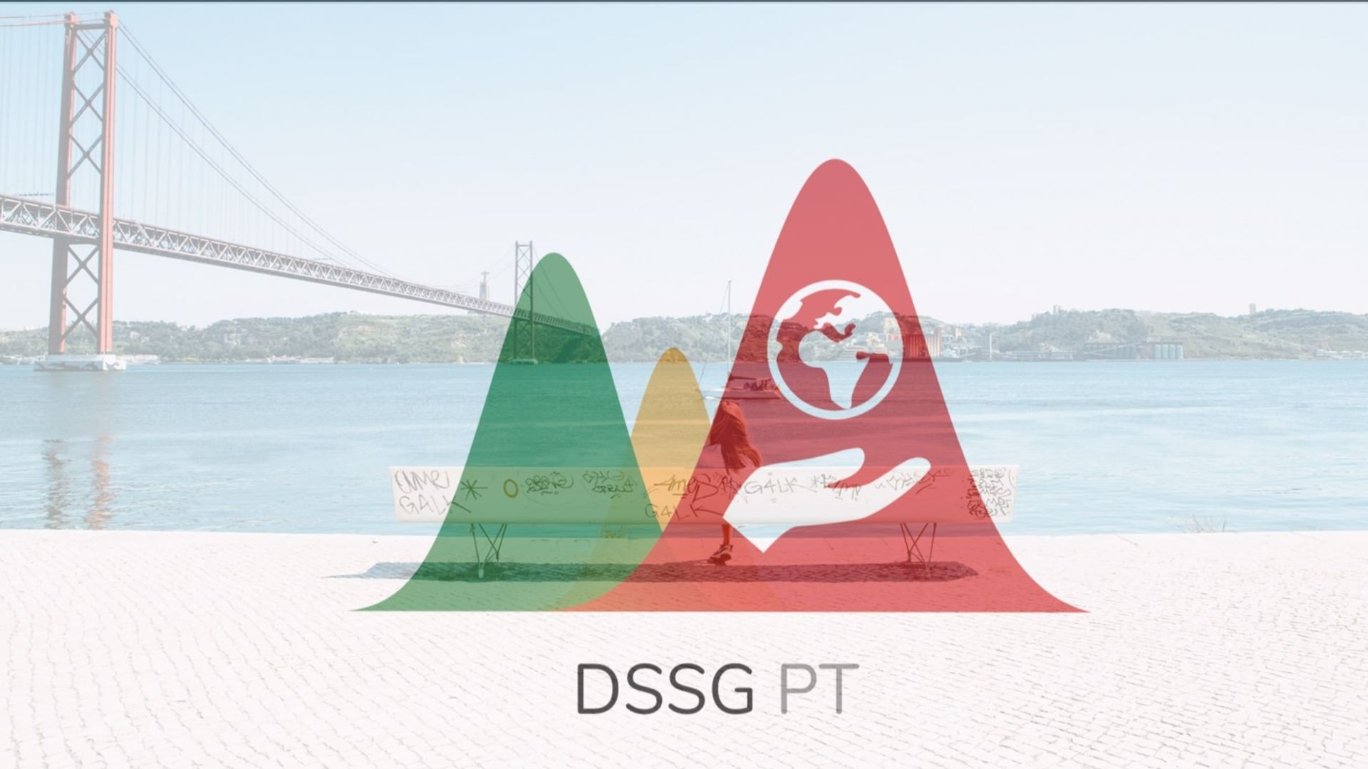 Data Science for Social Good Portugal: Presentation Event (Lisbon)
