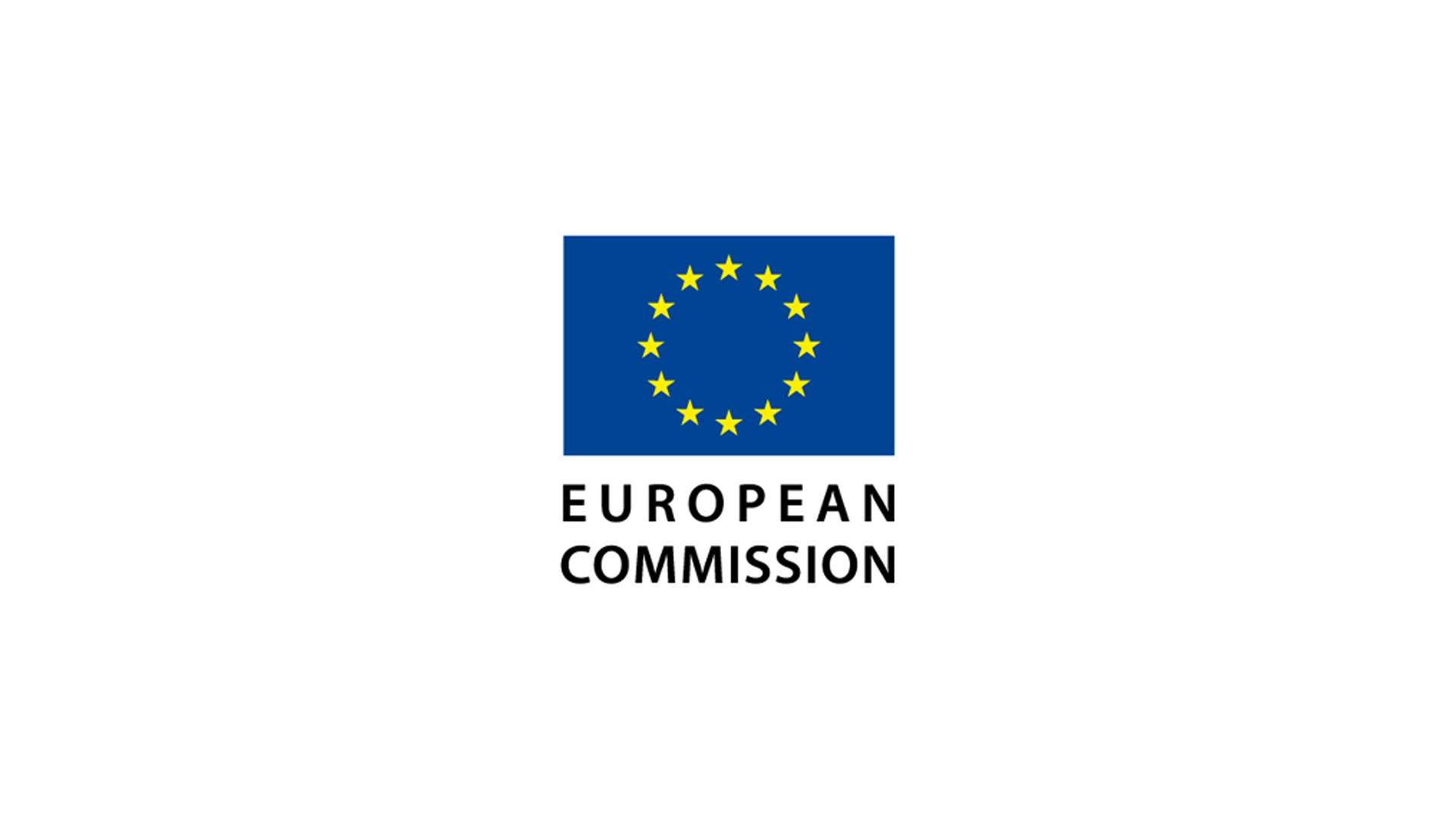 European Commission Campus Presentation - Careers in the European Commission