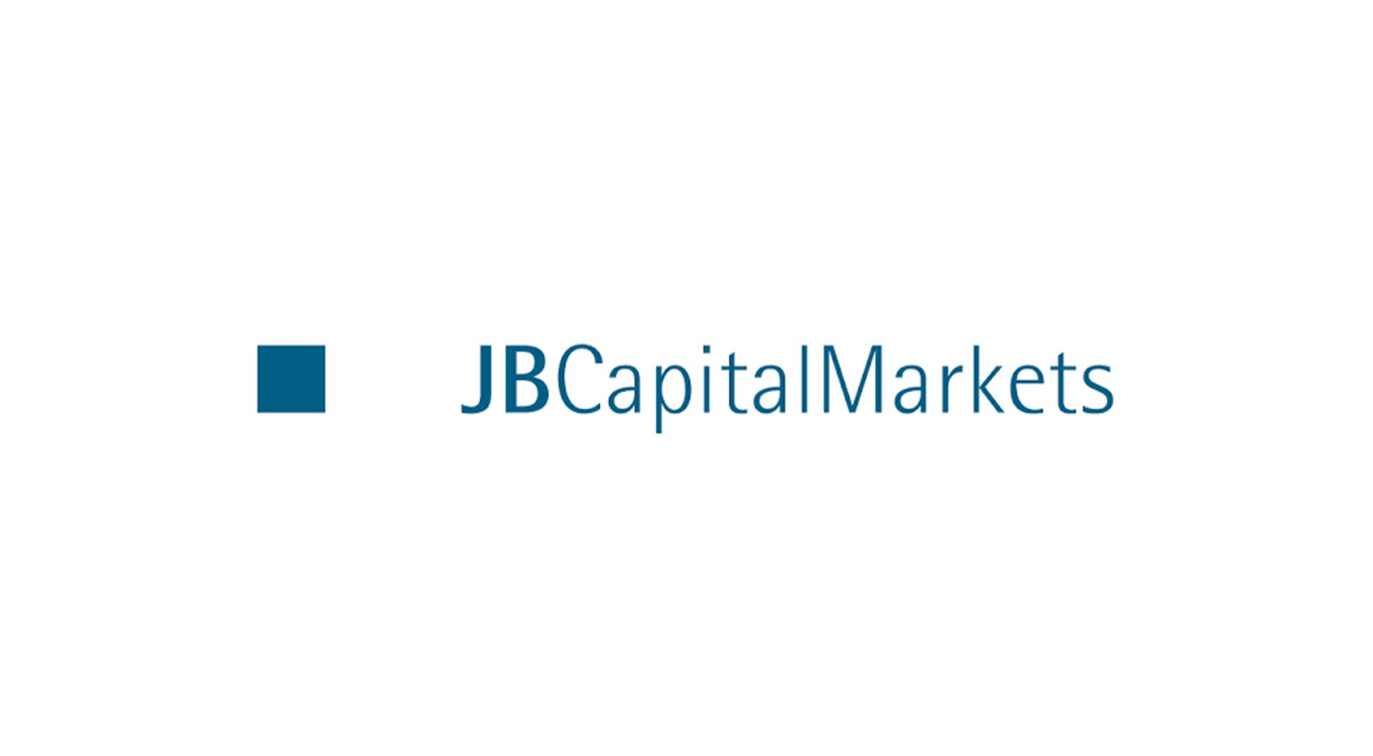 JB Capital Markets Campus Presentation