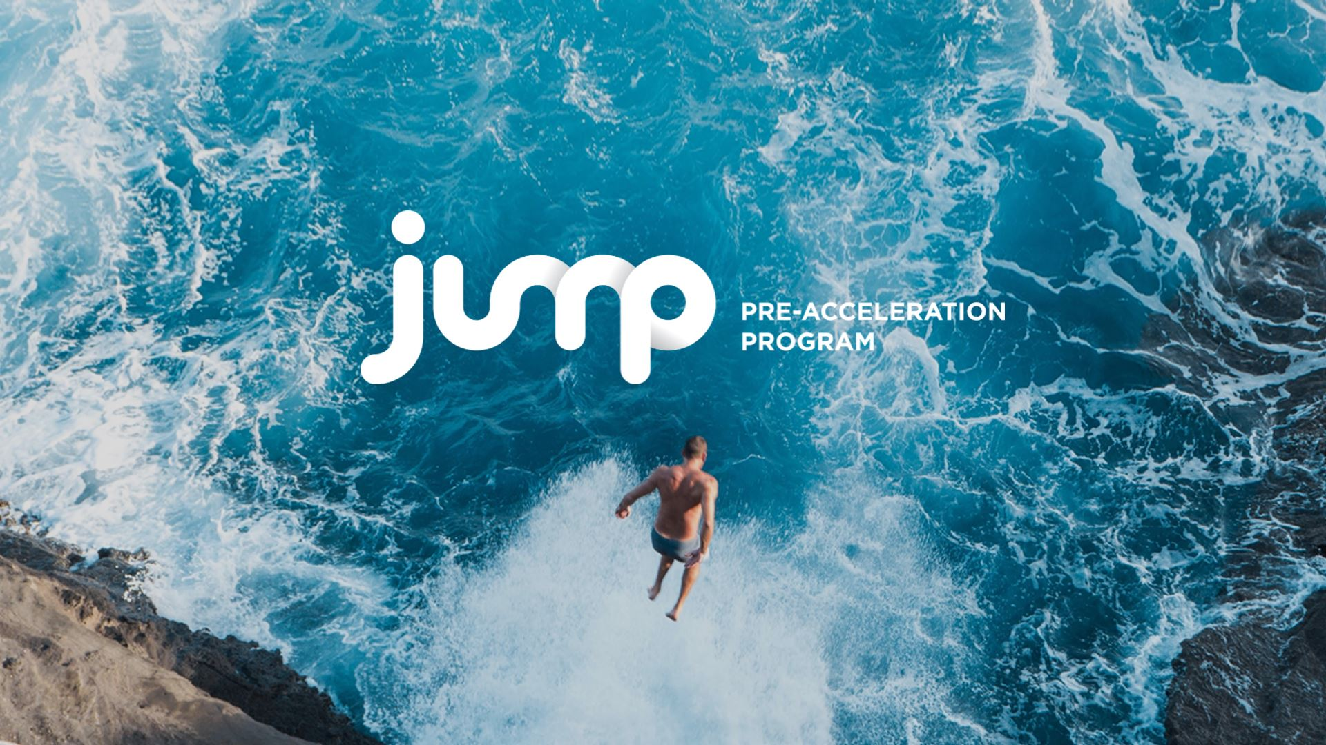 Jump Pre-Acceleration Program - Applications