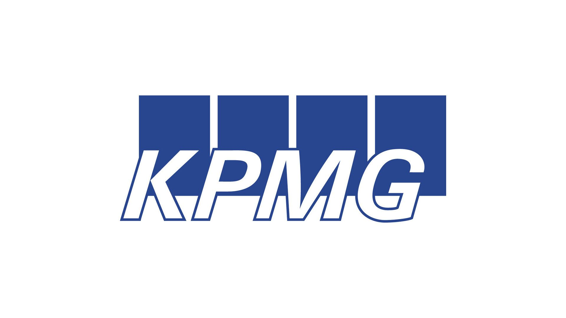 KPMG Luxembourg Webinar | Powered by MYC & BYC