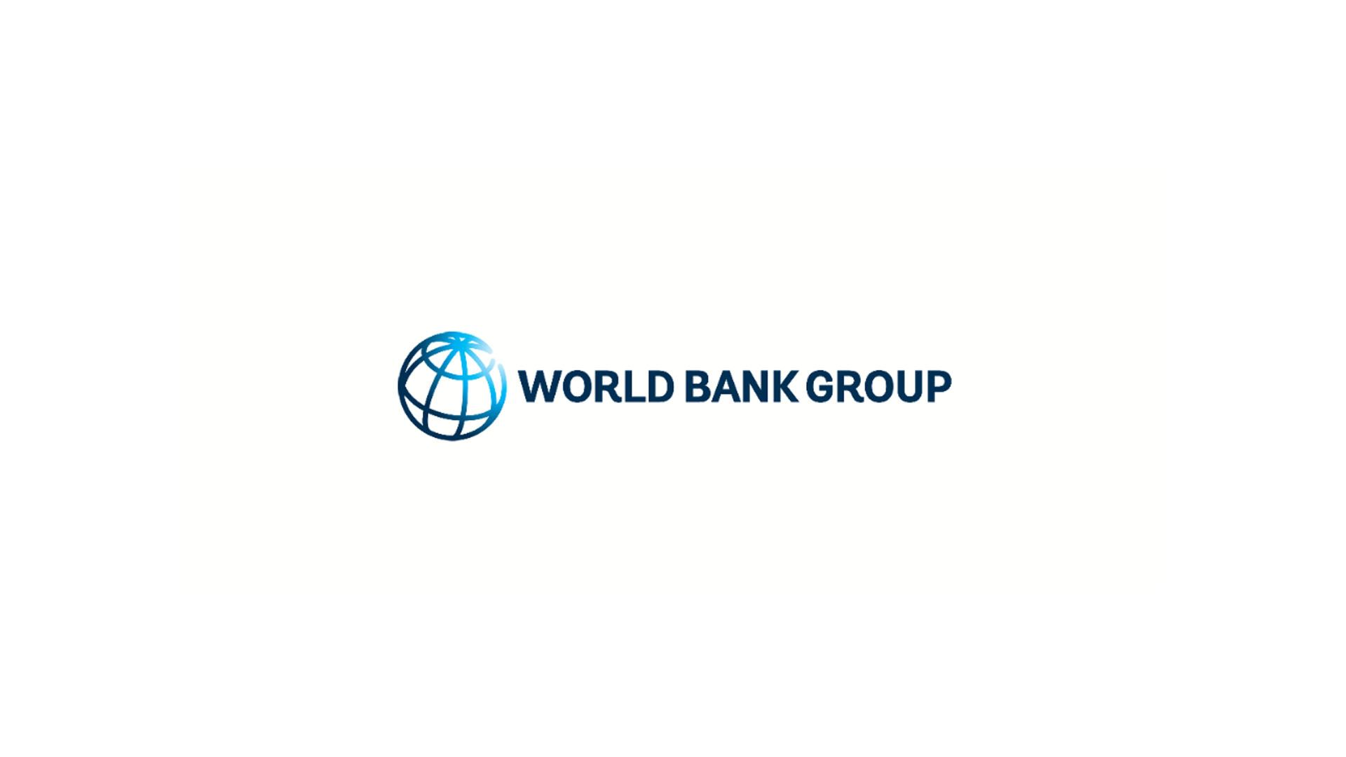 World Bank Group - Young Professionals Program