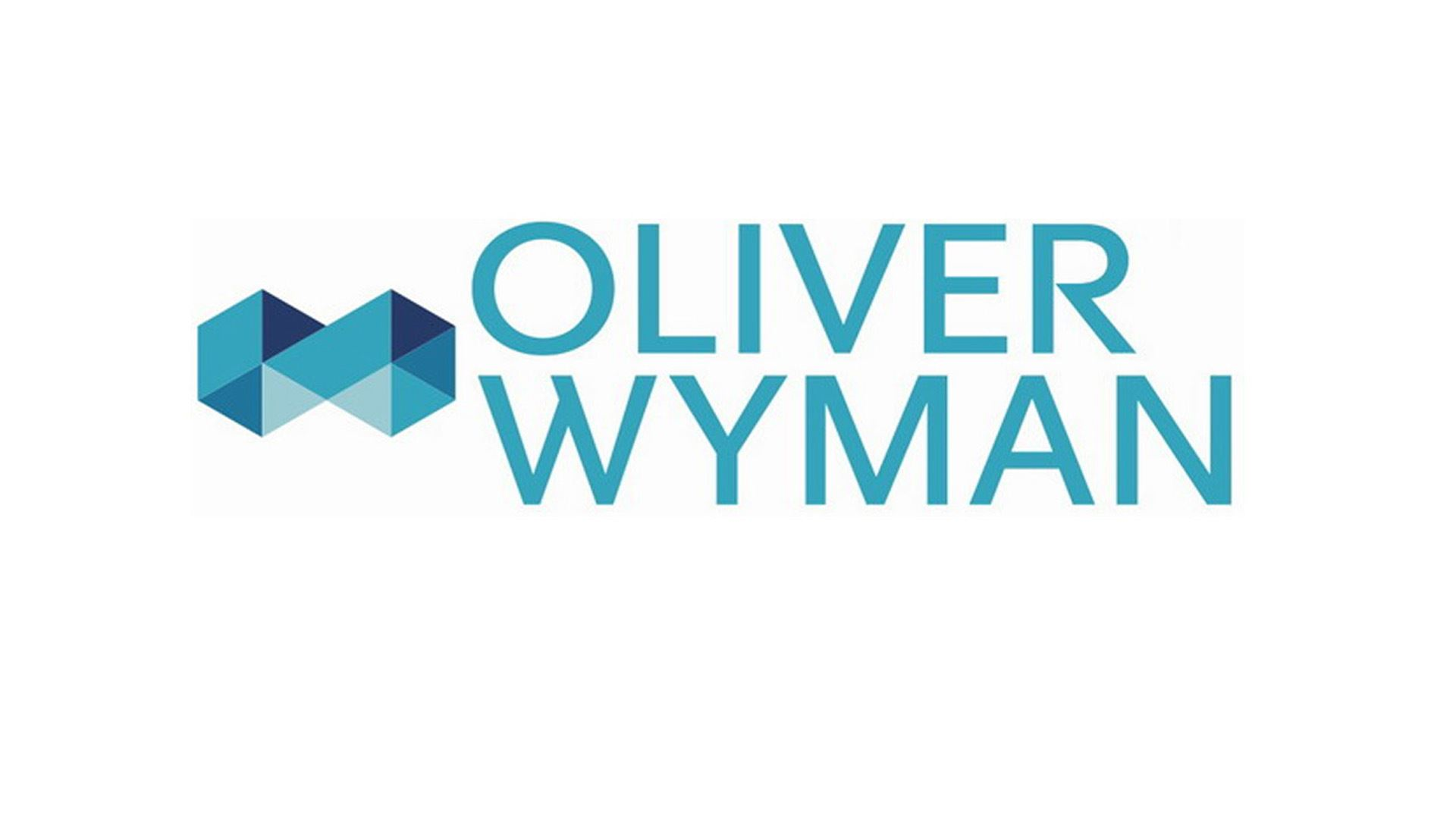 Oliver Wyman Day – Make an impact your own way - Campus Presentation