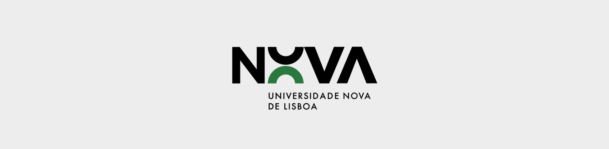 Universidade Nova de Lisboa reinforces its transparency policy