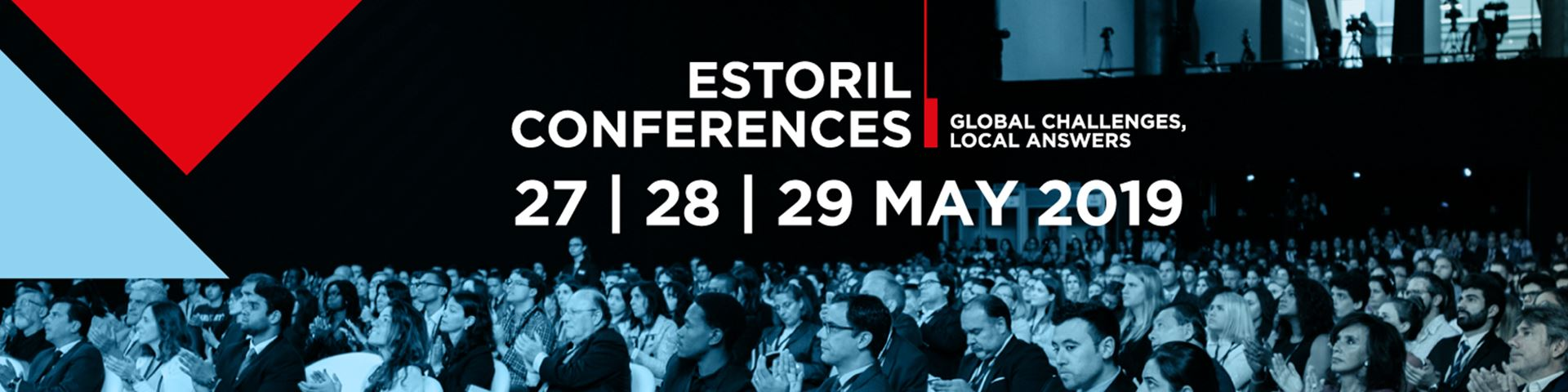 Nova SBE welcomes the 2019 Estoril Conferences