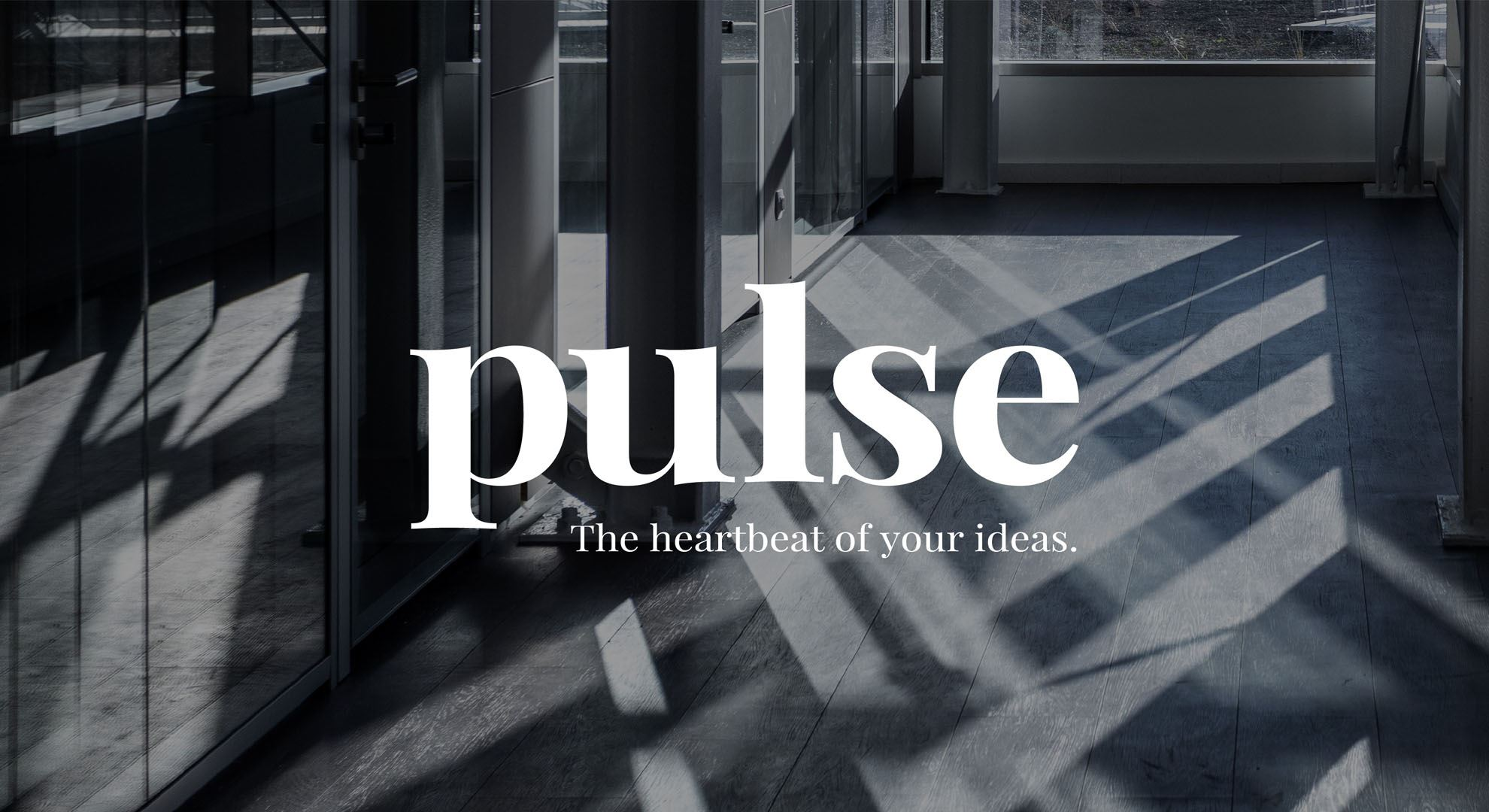 PULSE Closes First Edition and Announces Winners
