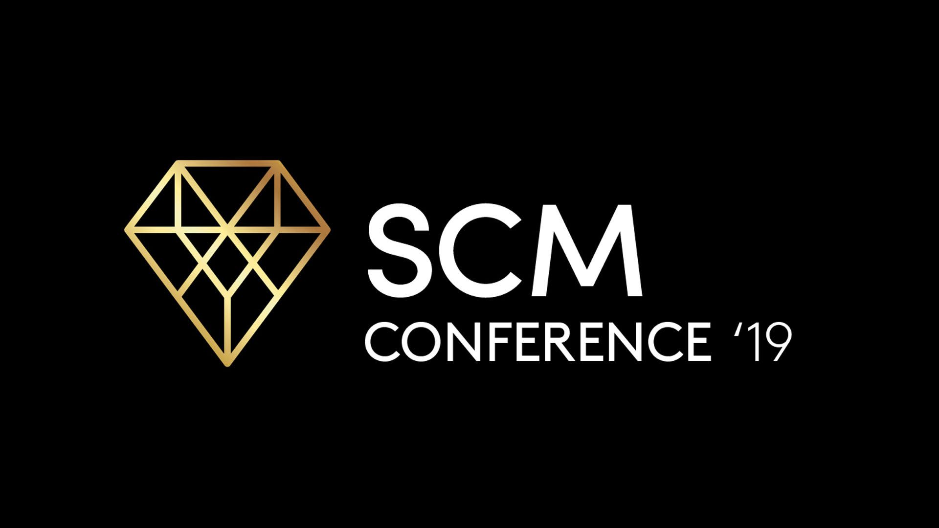 SMC Conference | Supply Chain Management