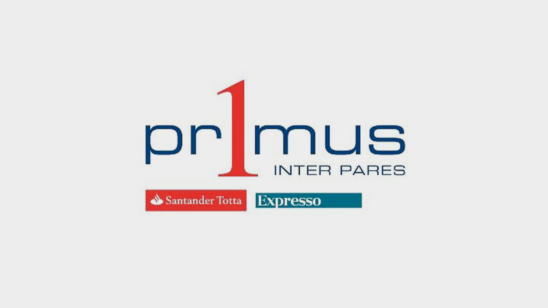 Primus Inter Pares Award Applications