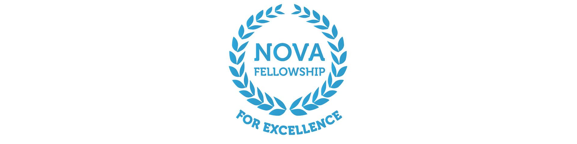 Nova SBE Fellowship for Excellence by Nova SBE