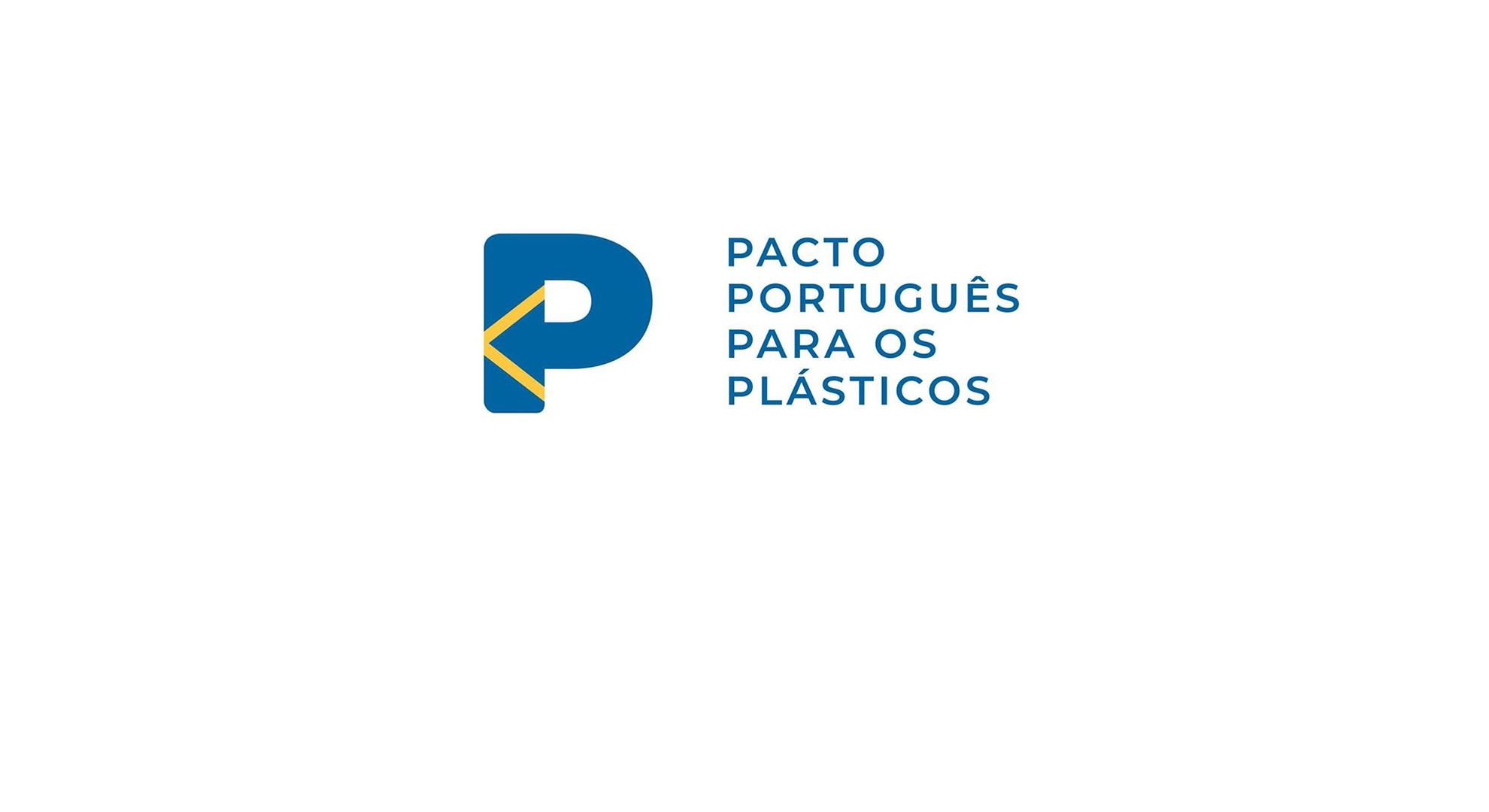 Nova SBE Becomes an Official Member of the Portuguese Plastics Pact