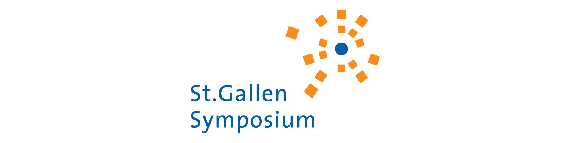 49th St. Gallen Symposium