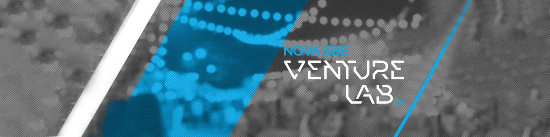 Nova SBE Venture Lab launches its acceleration program